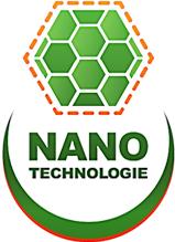 impregnace kamene a betonu funguje na principu nanotechnologie - penetrační nano produkt