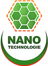 fasádní barva FIT funguje na principu nanotechnologie - nano produkt